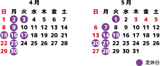 20180405650