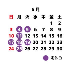 20186
