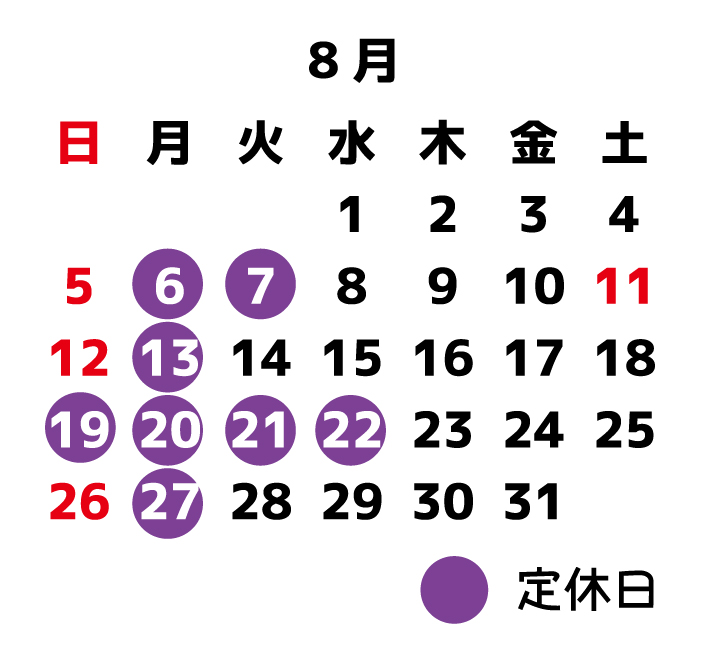 20188waku