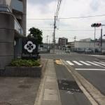 JR桂川駅からのアクセス完全版